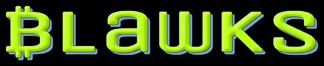 Blawks.com | Crypto Forum, Directory & News